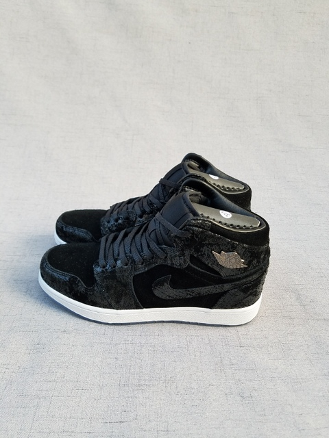 Discount Air Jordan 1 SKU 129775