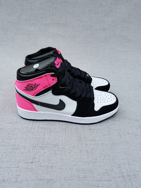 Discount Air Jordan 1 SKU 129778