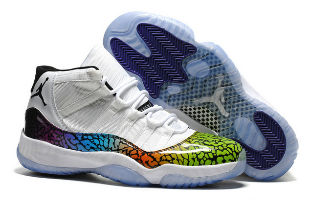 Discount Air Jordan 11 SKU 126870