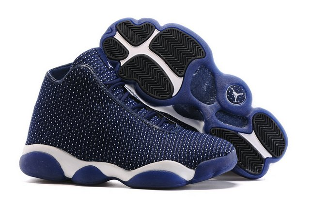 Discount Air Jordan Horizon SKU 123207
