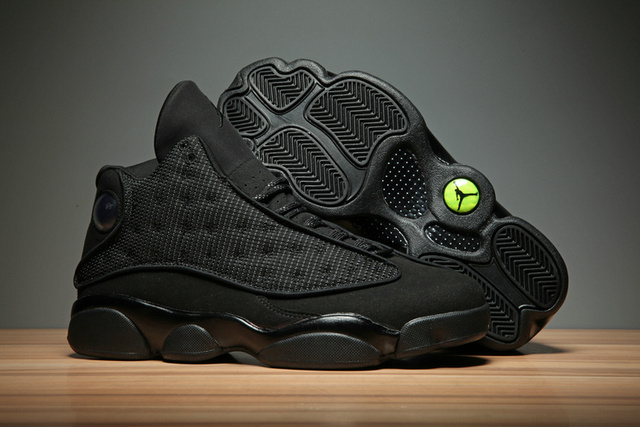 Discount Air Jordan 13 SKU 126898