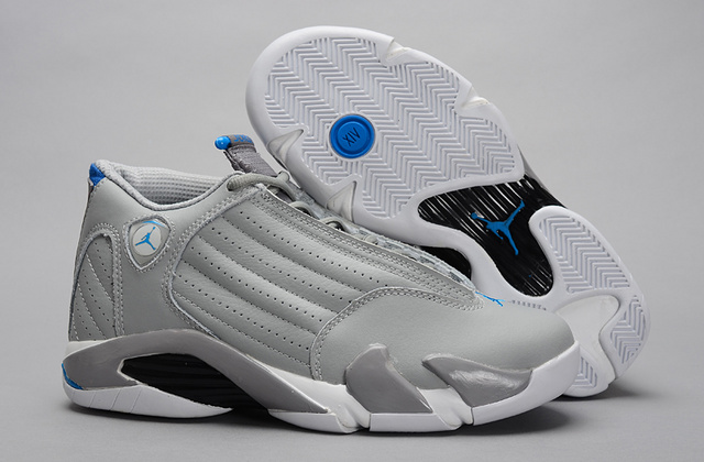 Discount Air Jordan 14 SKU 115832