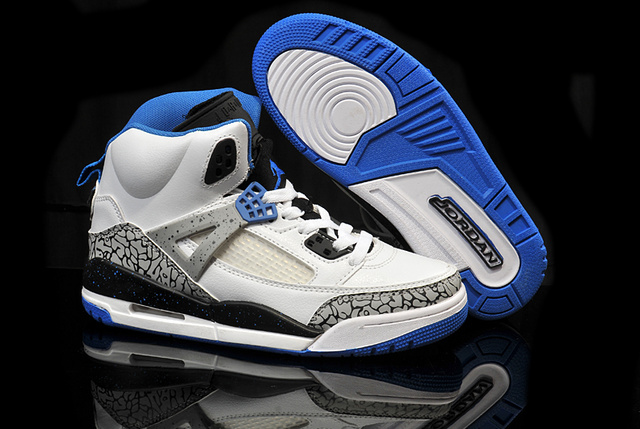 Discount Air Jordan 3.5 SKU 116487
