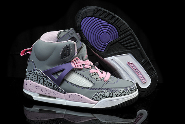 Discount Air Jordan 3.5 SKU 116475