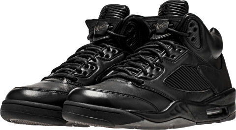 Discount Air Jordan 5 SKU 129846