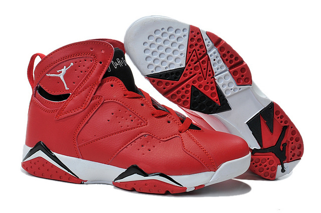 Discount Air Jordan 7 SKU 117443