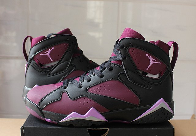 Discount Air Jordan 7 SKU 122465