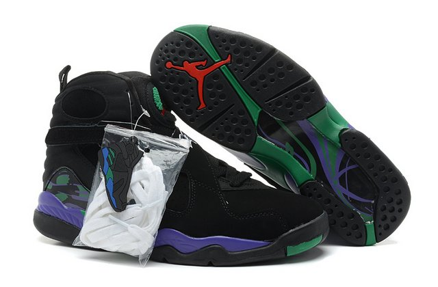Discount Air Jordan 8 SKU 102241