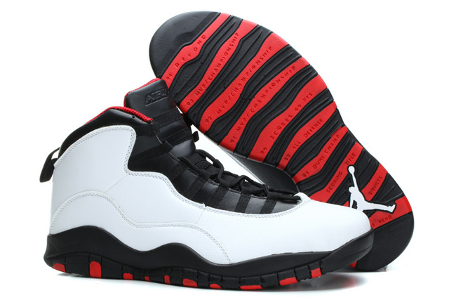 Discount Jordan Large Sizes SKU 114572