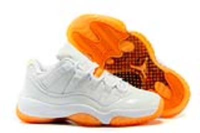 Cheap Air Jordan 11 Retro Low GS