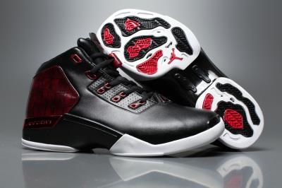 Cheap Air Jordan 17 wholesale No. 6