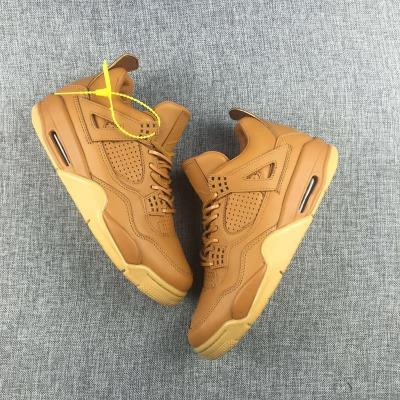 Cheap Air Jordan 4 wholesale No. 355