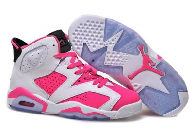 Cheap Air Jordan 6 wholesale No. 202