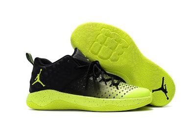 Cheap Air Jordan Extra Fly wholesale No. 7