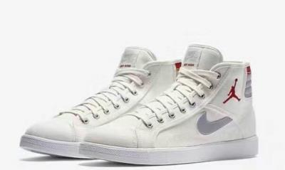 Cheap Air Jordan Sky High wholesale No. 3