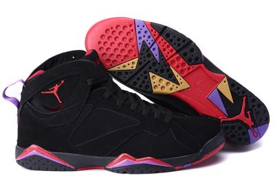Cheap Jordan Large Sizes wholesale No. 40