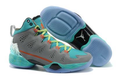 innovative design 642dd 12b9e Cheap Air Jordan Melo M10 Men s sneakers wholesale No. 1