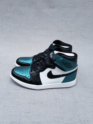 discount air jordan 1 sku 129776