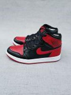 discount air jordan 1 sku 129777