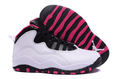 discount air jordan 10 sku 123166