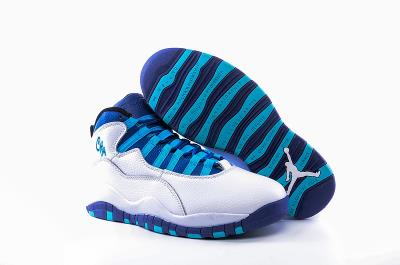 discount air jordan 10 sku 124582