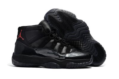 discount air jordan 11 blackdevil   sku 127910