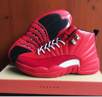 discount air jordan 12 sku 128004