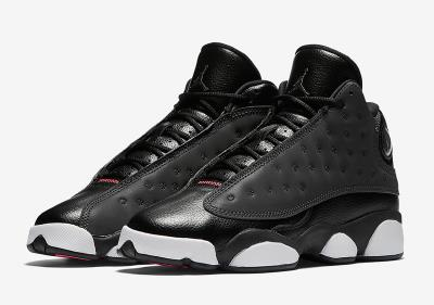 discount air jordan 13 sku 126897