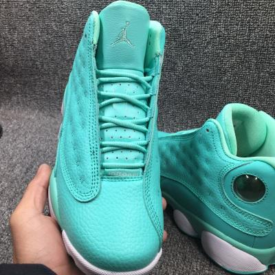 discount air jordan 13 sku 126932
