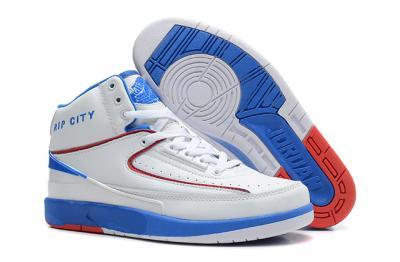 discount air jordan 2 sku 110594