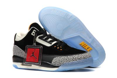 discount air jordan 3 x atmos sku 128160