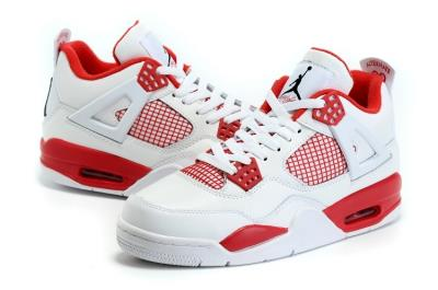 discount air jordan 4 tretro 2016 spring new color sku 122449