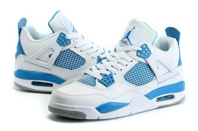 discount air jordan 4 tretro 2016 spring new color sku 122450