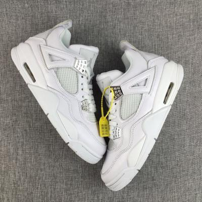 discount air jordan 4 sku 128162