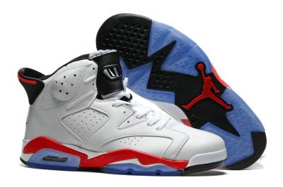 discount air jordan 6 sku 124571