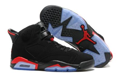discount air jordan 6 sku 124574