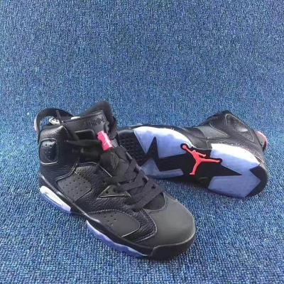 discount air jordan 6 sku 128168