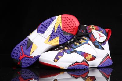 discount air jordan 7 sku 118873