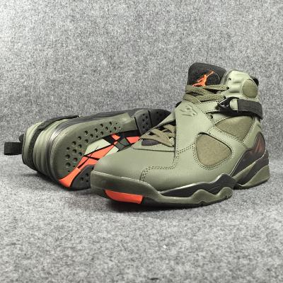 discount air jordan 8 take flight sku 128002