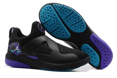discount air jordan 8 sku 128662