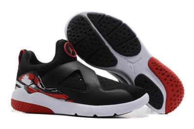 discount air jordan 8 sku 128664