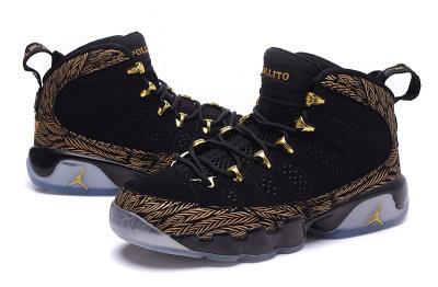 discount air jordan 9 sku 118640
