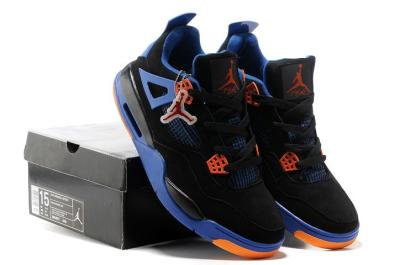 discount jordan 4 in large sizes 14,15 sku 96879